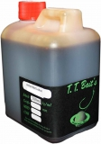 Active Bait Lotion (ABL) - SFP90 (Soluble Fish Protein 90)