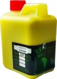 Active Bait Lotion (ABL) - FRUITEDGE