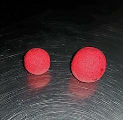 POP UPS BIG RED