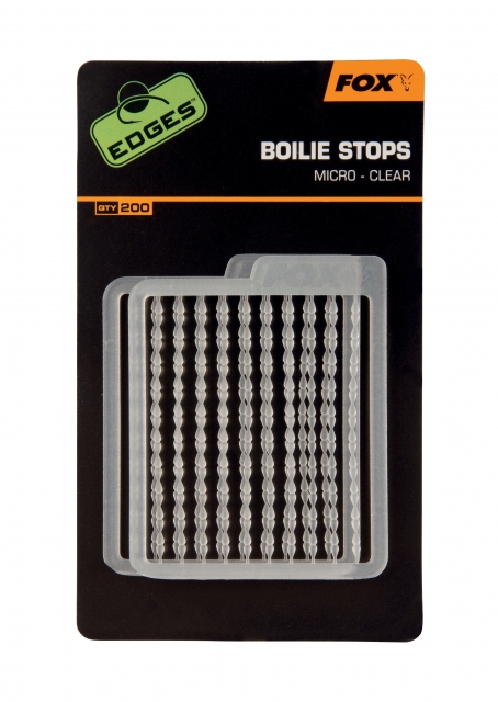 BOILIE Stop Micro Clear