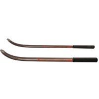 Ragemaster 26 Throwing Stick