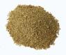 Natural Crunch - Daphnia (Wasserflöhe) 1000ml
