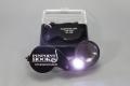 Pinpoint-Hooks LED-Lupe