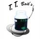 N-BUTYRIC ACID CONCENTRADE (Buttersäure) 30ml