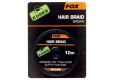 Hair Braid Brown 10m