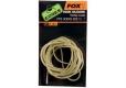 Hook Silicone Trans Khaki Hook Size 6-2
