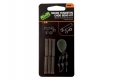 Micro Tungsten Chod Bead Kit 6Stk.