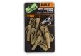 Lead Clip + Pegs Size 7 10Stk