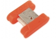H-Block Markers Mini X2