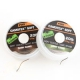 Camotex Soft Coated Camo Braid 25lb 20m