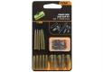 Power Grip Lead Clip Kit SZ 7
